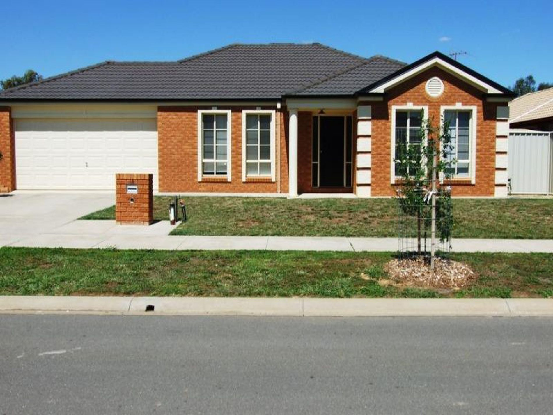 18 Jordyn Terrace, Wangaratta