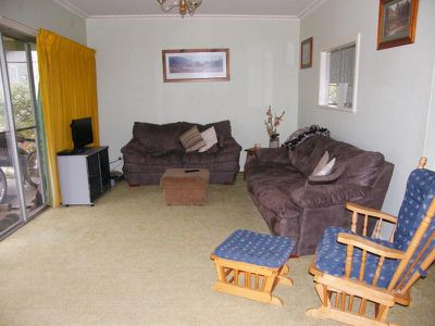 380 Balfours, Bairnsdale