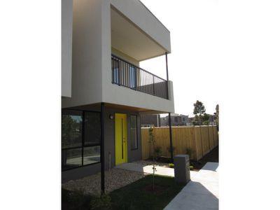 32 Cascade Terrace, Craigieburn