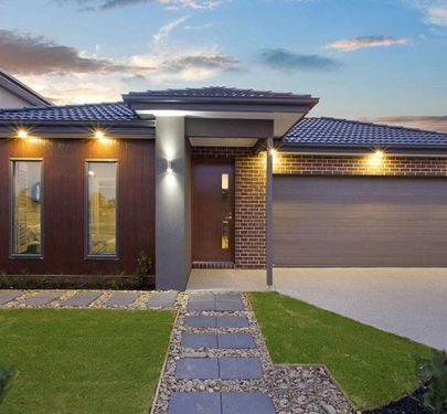 77 Evica Road , Clyde North