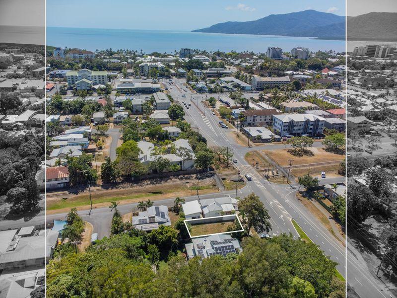 26B James Street, Cairns North
