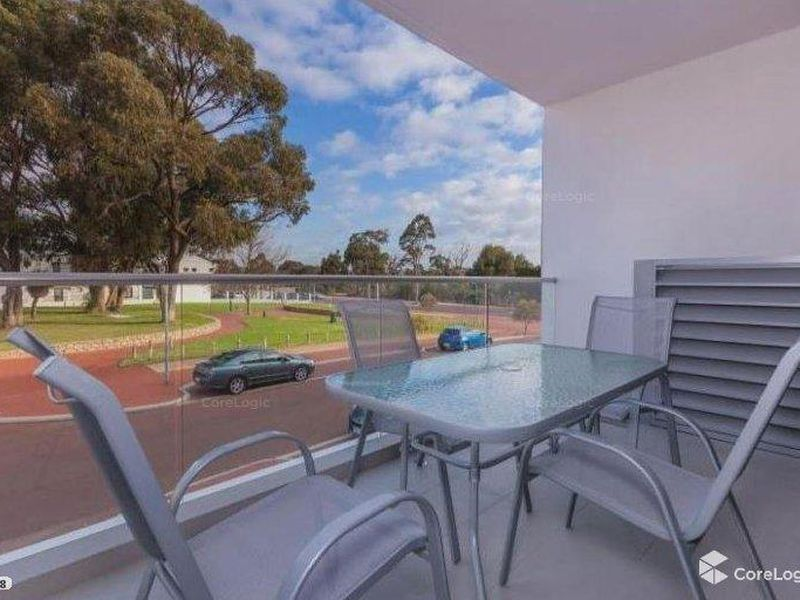 3/42 McLarty Ave, Joondalup