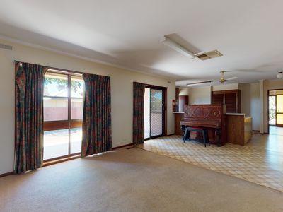 30 Church Street, Kangaroo Flat