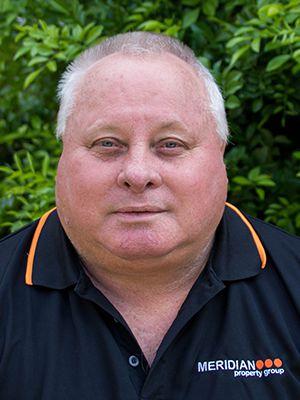 Gary Mortimer