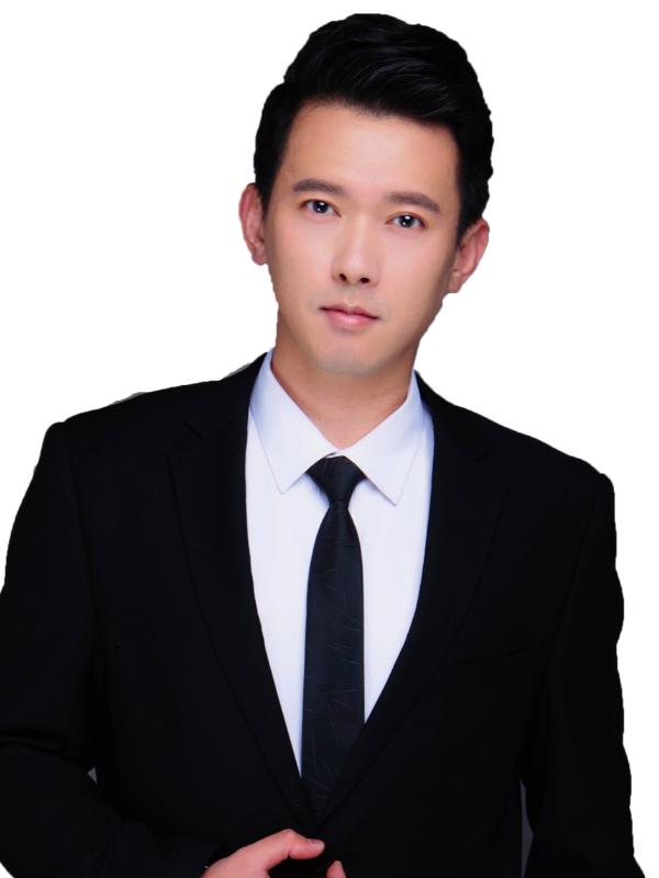 Ryan Yu