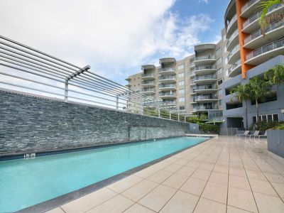 106 / 62 Cordelia Street, South Brisbane