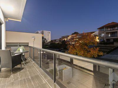 8A Swan Street, South Perth