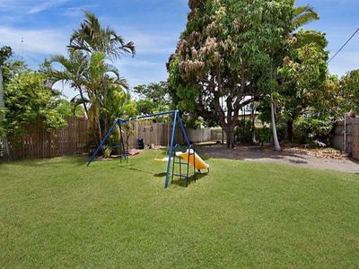 240 Boundary Street, South Townsville
