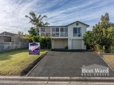18 Government Rd, Paynesville
