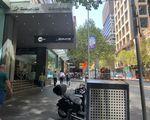 T7 / 480 Collins Street, Melbourne