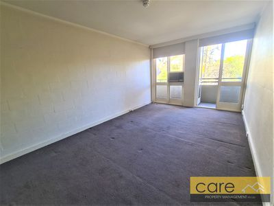 7 / 470 Punt Road, South Yarra