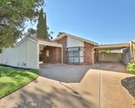 436 Walnut Avenue, Mildura