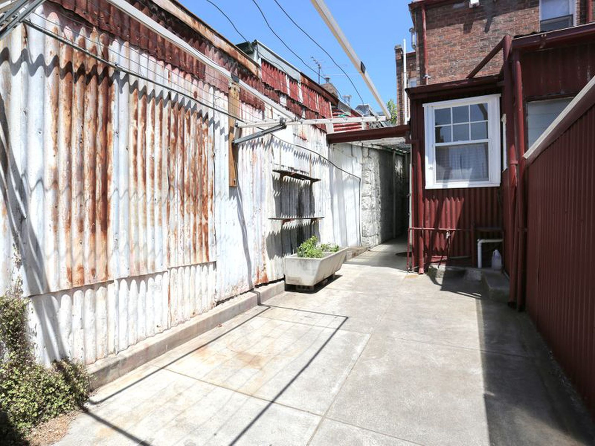 252 Rathdowne Street, Carlton