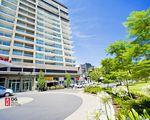 203/20 Hindmarsh Square, Adelaide