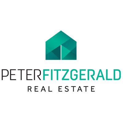 Peter Fitzgerald Real Estate