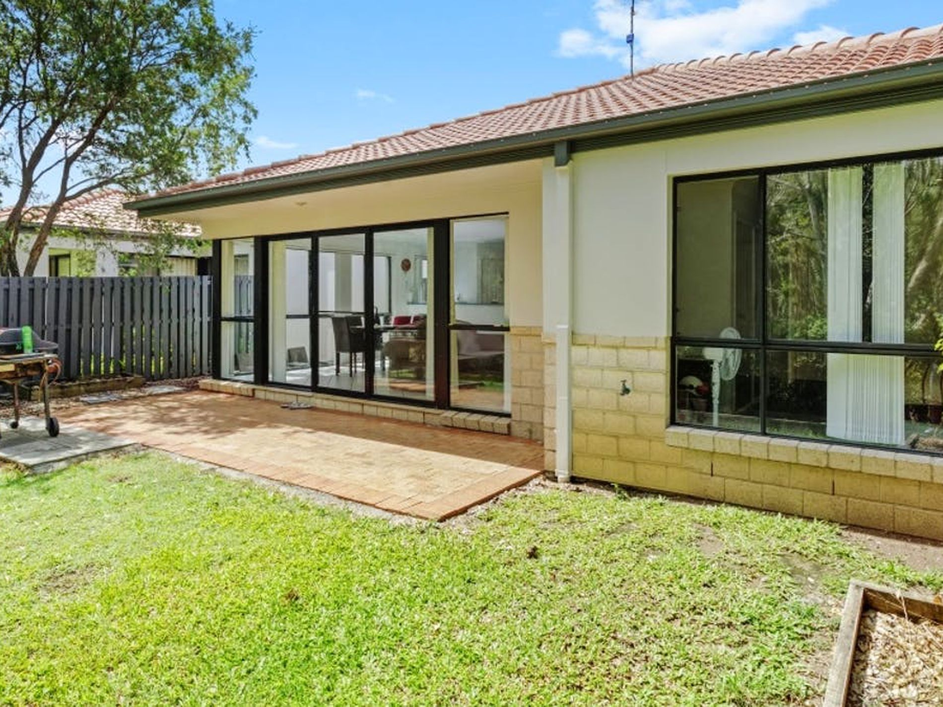 13 Melastoma Way, Arundel