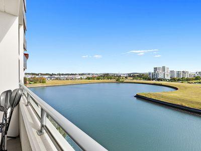 3305 / 25 East Quay Drive, Biggera Waters