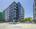 2507 / 35 Tondara Lane, West End