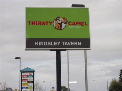 9 Kingsley Drive, Kingsley
