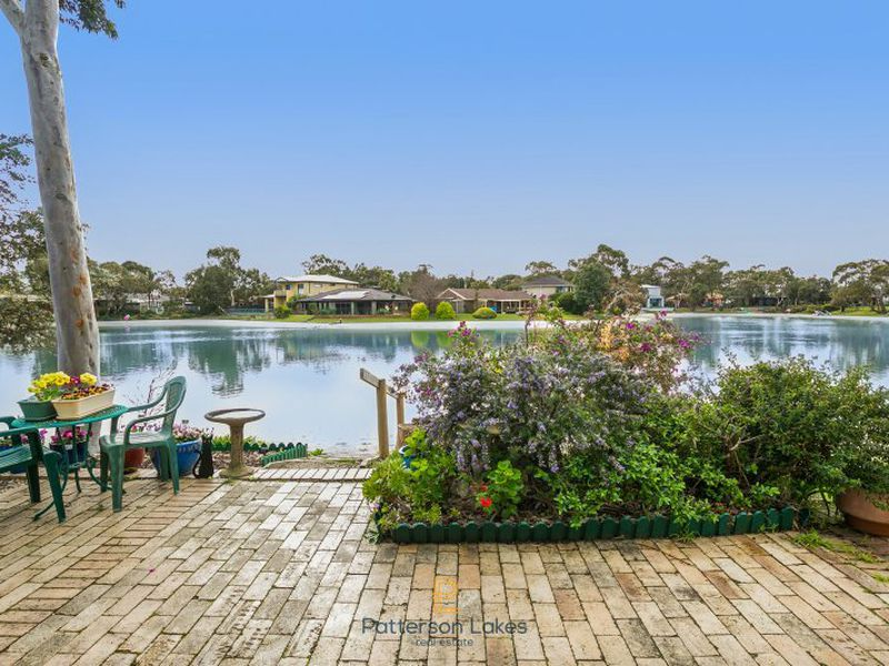 31 / 75-93 Gladesville Boulevard, Patterson Lakes