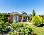 32 Maldon Road, Mckenzie Hill