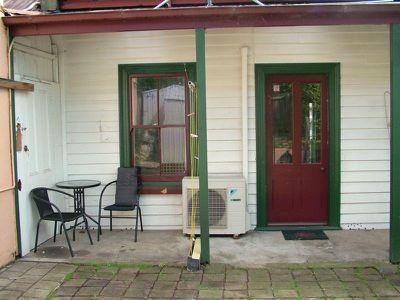 33 Cimitiere Street, Launceston