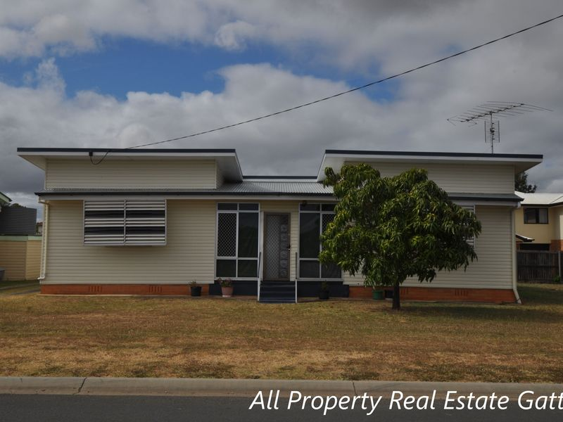2 Ford Street, Gatton