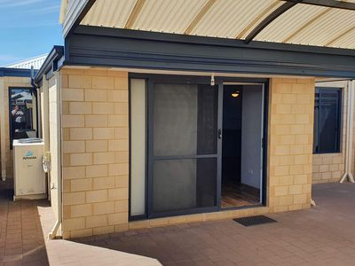10 Micrantha Way, Banksia Grove