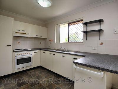 94 Flinders Crescent, Boronia Heights