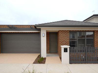 Lot 239, 96S  Centre Road, Narre Warren