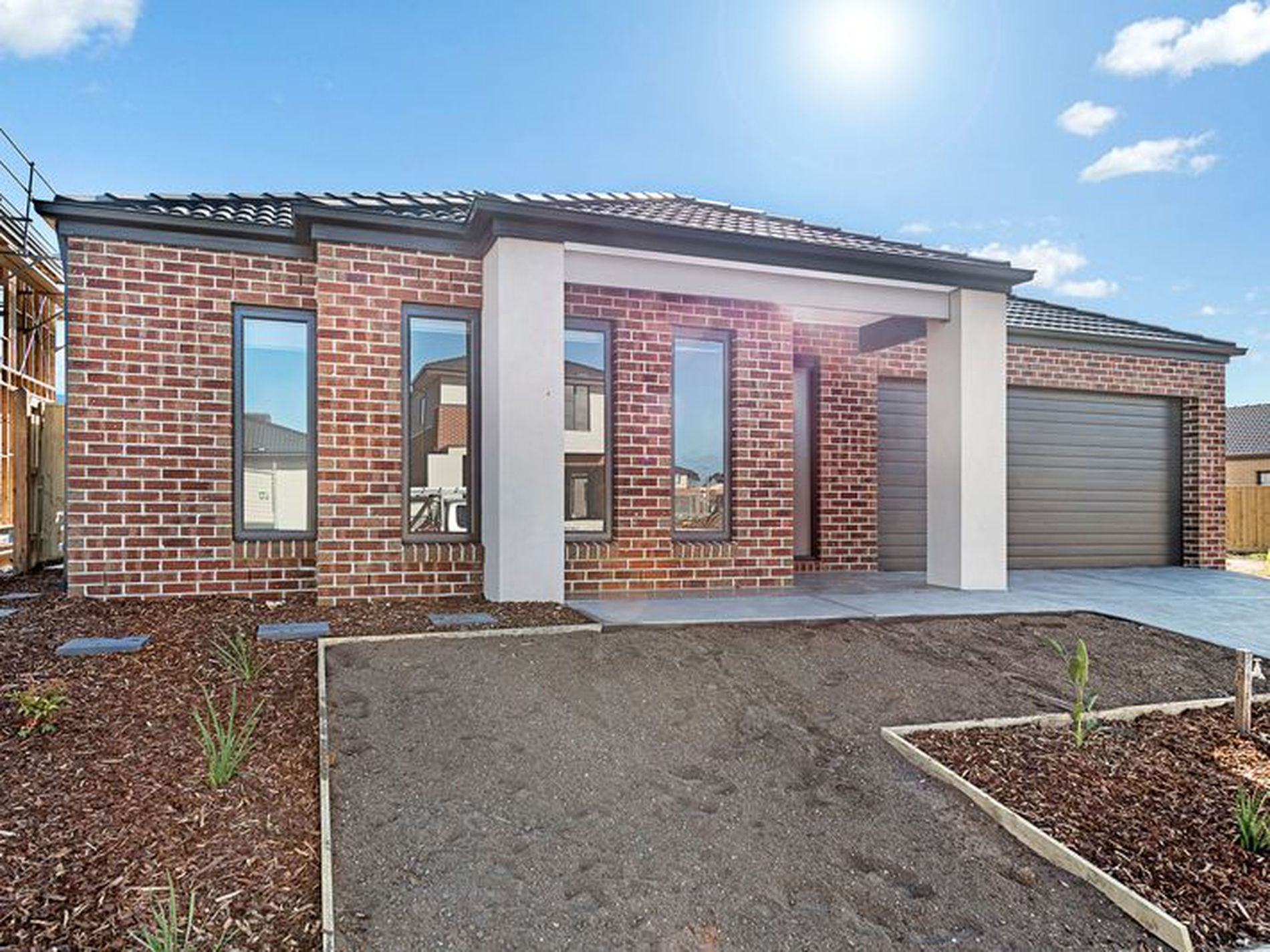 7 Kitty Hawk Road, Point Cook