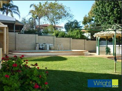 112 Paramatta Road, Doubleview