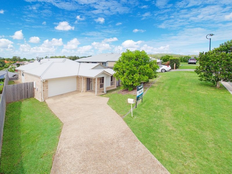27 Milly Circuit, Ormeau