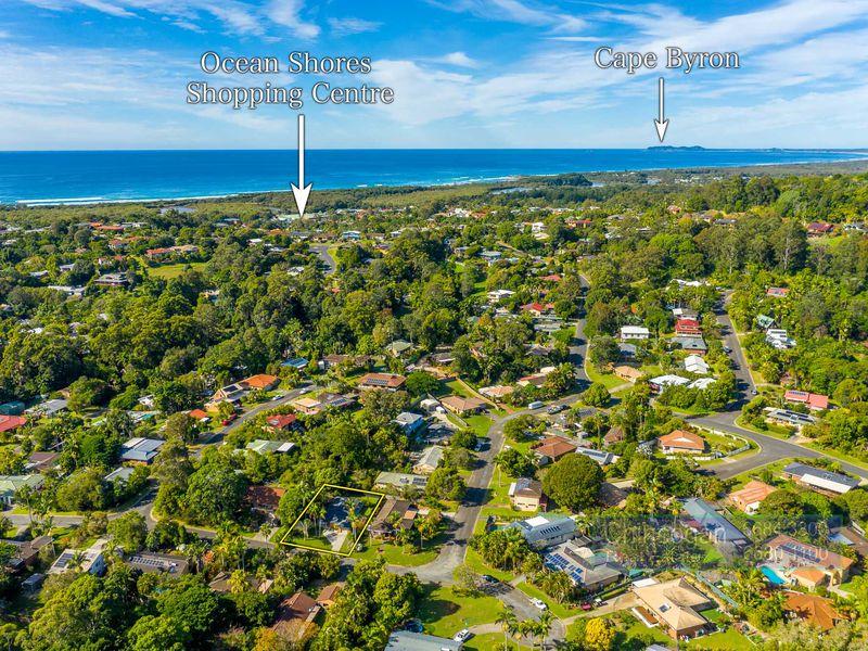 7 Tindara Avenue, Ocean Shores