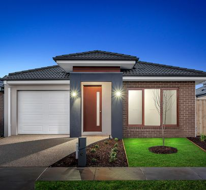 Lot 739 Lefrant Way, Cranbourne South