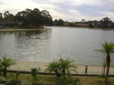 4 / 199 McLeod Road, Patterson Lakes