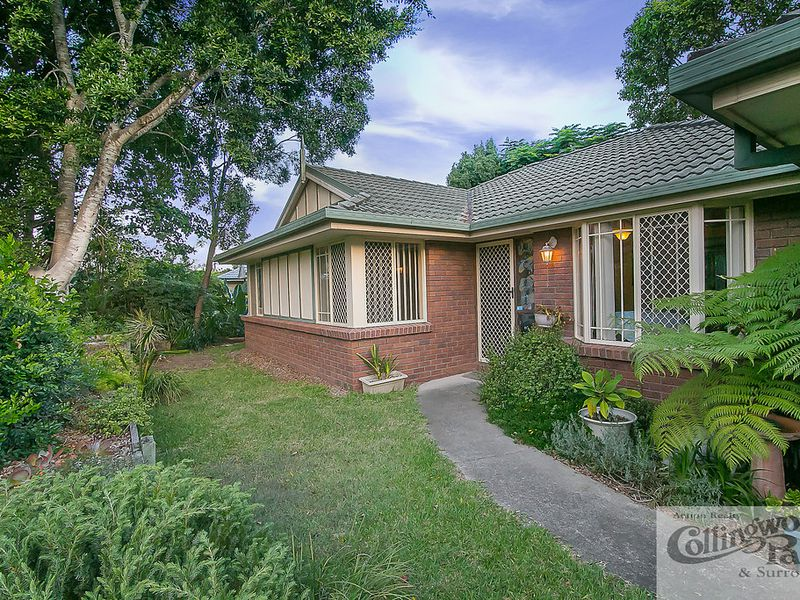 30 T J Ryan Avenue, Collingwood Park