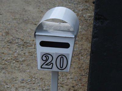 20 William Street, Westbury
