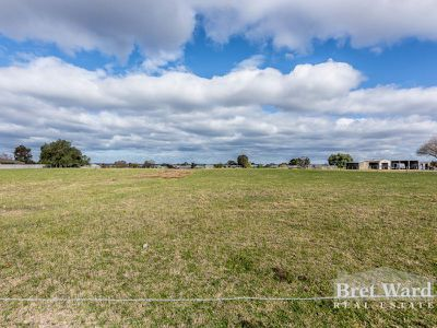 Lot 5, 38 Lucknow Street, East Bairnsdale
