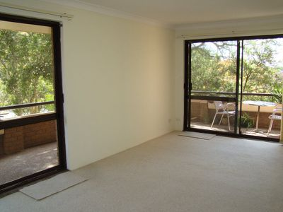 7 / 44-46 Florence Street, Hornsby