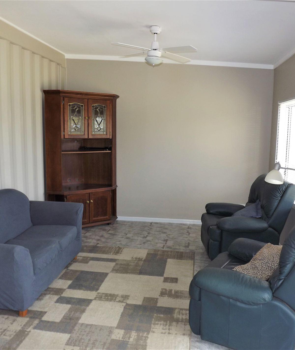 Lot 2168 Wellington Vale Road, Emmaville