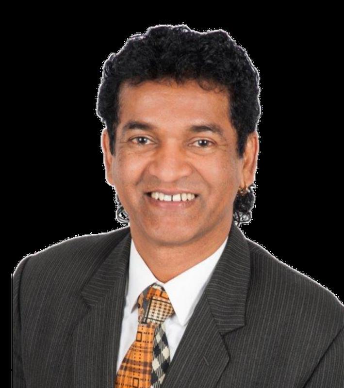 Peyal Jayatilaka