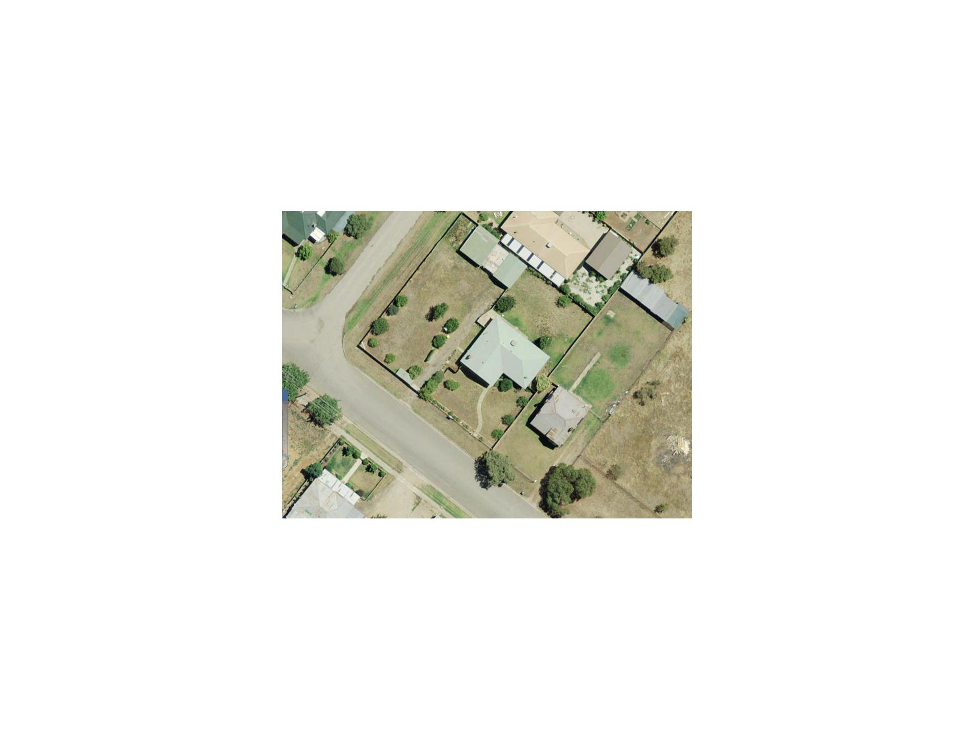32-34 STEEL STREET, Corowa