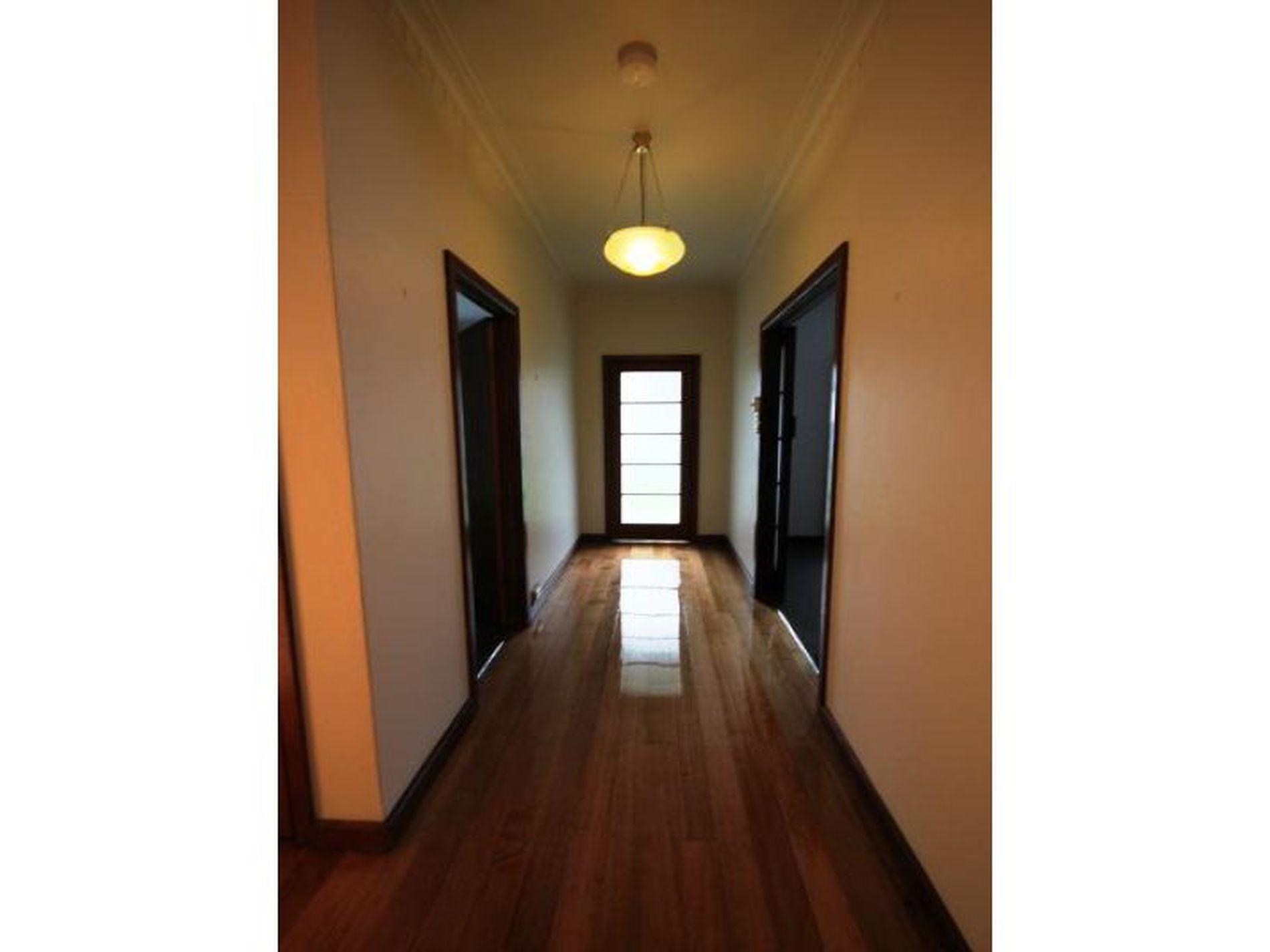 31 Steane Street, Wangaratta