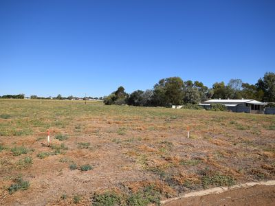 Lot 33, 20 Teal Street, Longreach