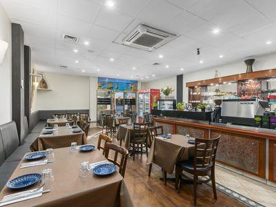 Cedars Kitchen