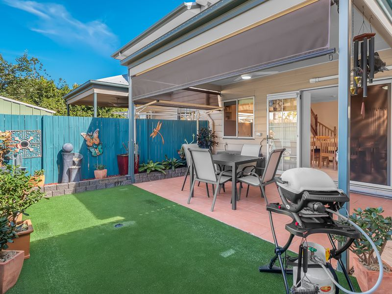 2 / 694-696 OXLEY ROAD, Corinda