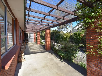 16 Orme Street, Outram