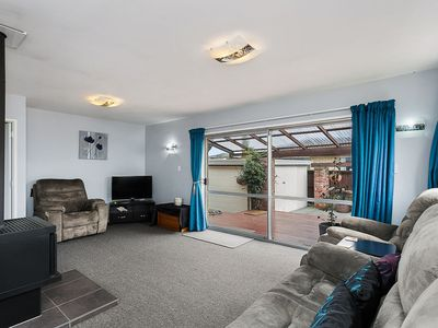 107 Hay Street, Bromley