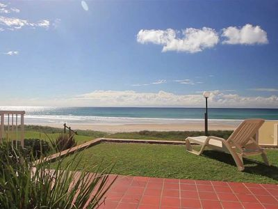 40 / 329 GOLDEN FOUR DRIVE, Tugun